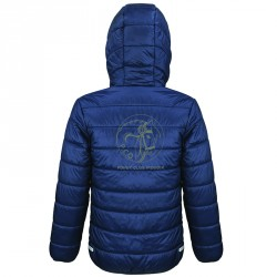 Veste rembourrée Core Junior