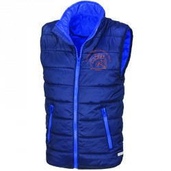 Bodywarmer Core Junior