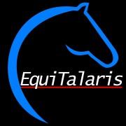 Equitalaris