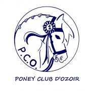 Poney club d'Ozoir