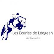 Ecuries de Leogean