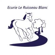 Ecurie Le Ruisseau Blanc