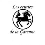 Les écuries de la Garenne
