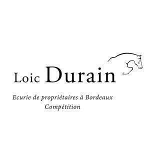 Écurie Loïc Durain