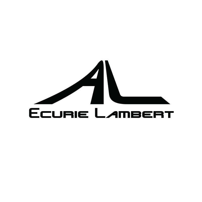 Ecuries Antoine Lambert