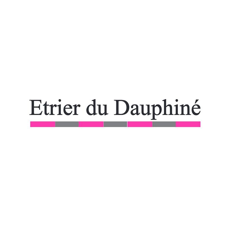 Etrier du Dauphiné