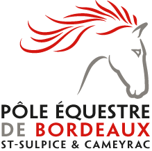 Pole Equestre de Bordeaux