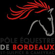 Pole Equestre de Bordeaux