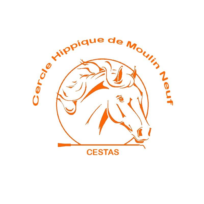 Cercle Hippique de Moulin Neuf
