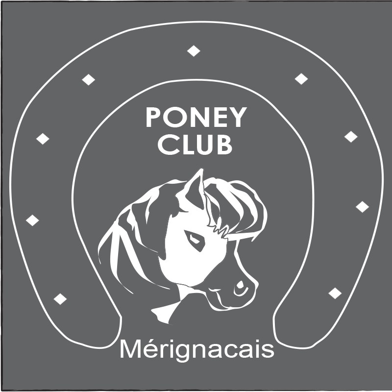 Poney club Mérignacais