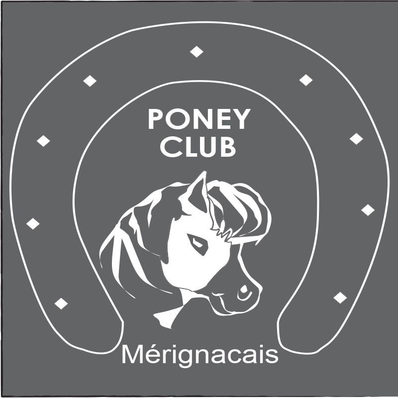 Poney club Mérignacais