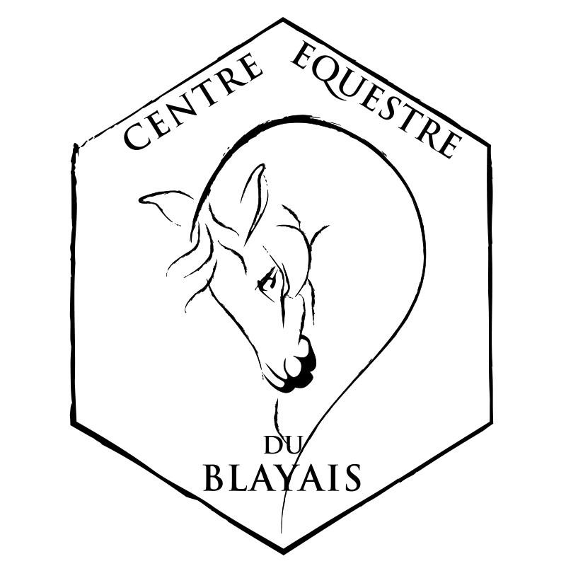 Centre Equestre du Blayais