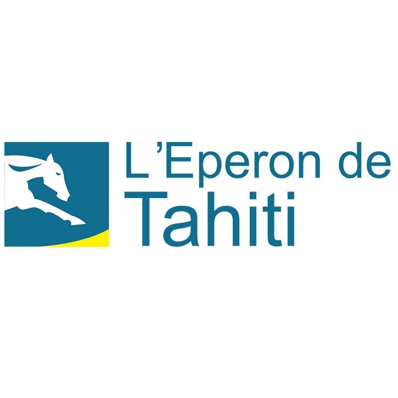 Eperon de Tahiti