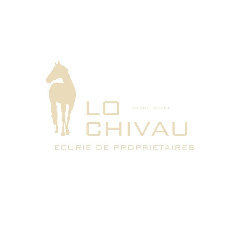 Ecurie LO CHIVAU