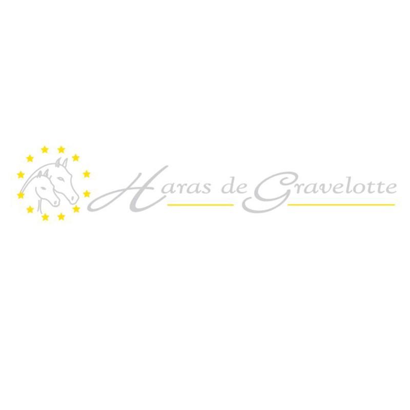 Haras de Gravelotte